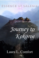 Journey to Kokoroe
