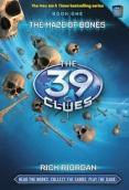 39clues